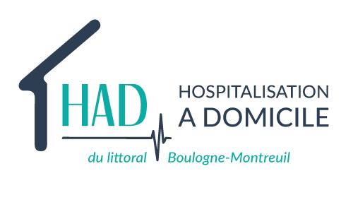logo-HADduLittoral